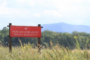 hotel w okolicy mietkowa Dolina Bystrzycy Zalew Mietkowski