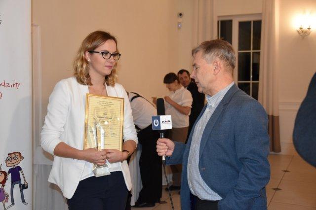 konferencje i szkolenia wrocław