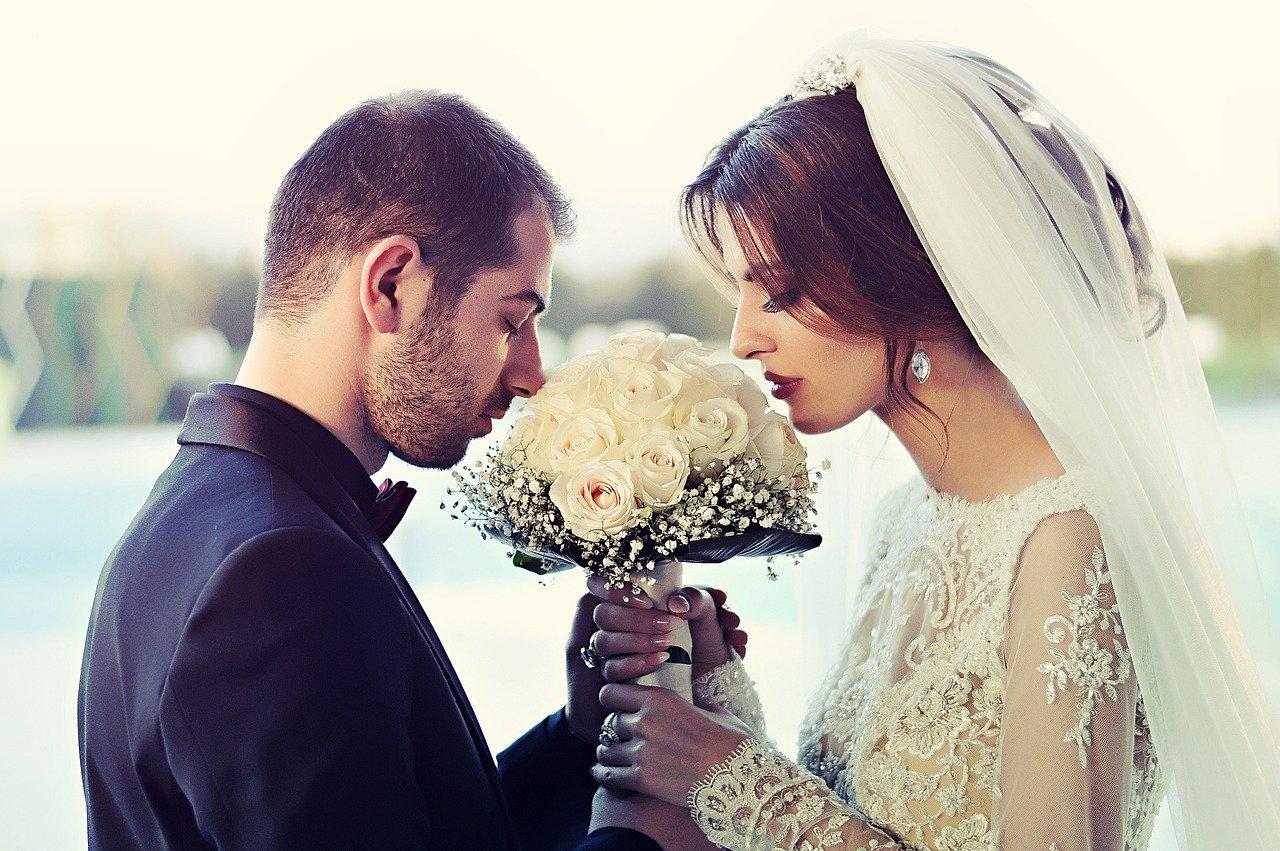 zimowe wesele wrocław