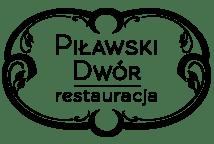 Wesela Wrocław Kąty Wrocławskie