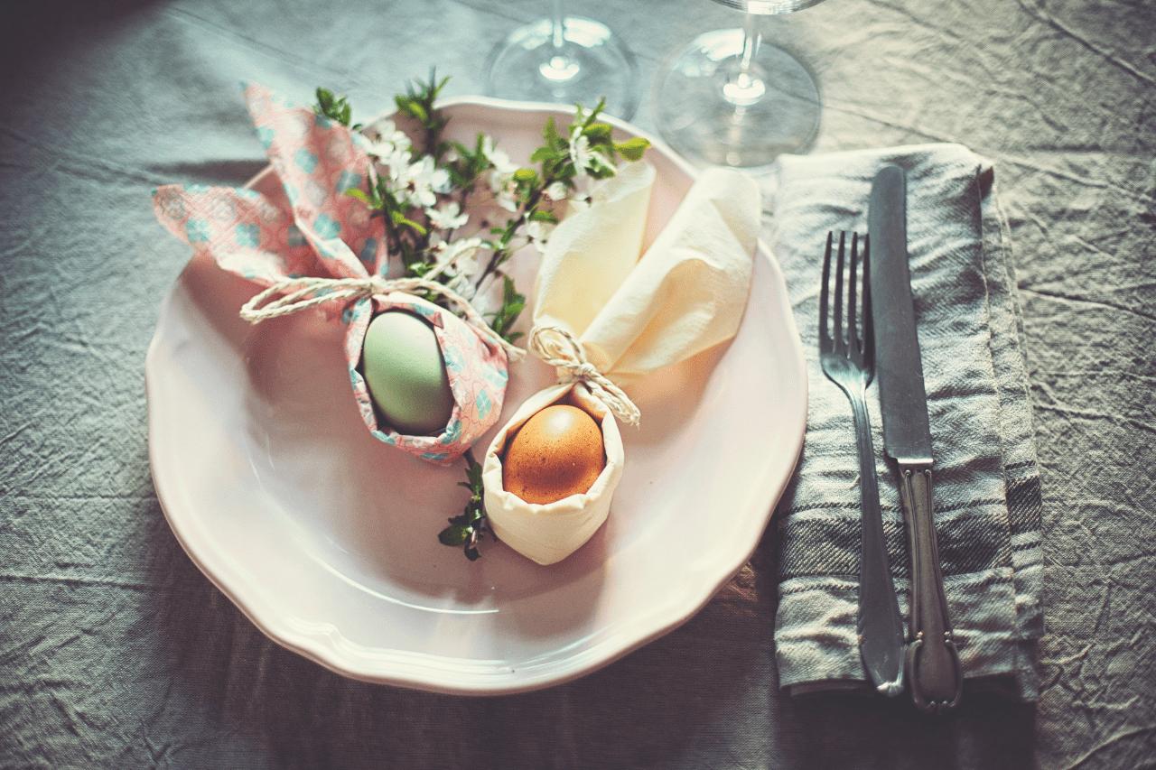 Catering Świąteczny 2021 Catering na Wielkanoc